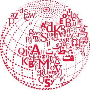 Бюро переводов Тула с нотариальным заверением